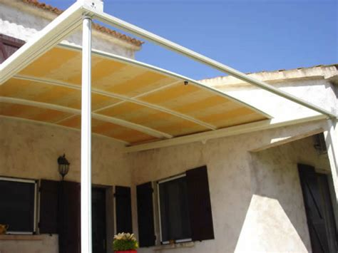 Diy Patio Awning by Diy Patio Covers Archives Litra Usa