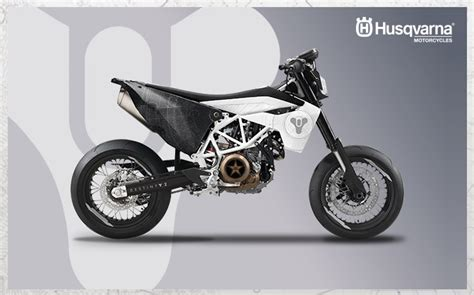 Husqvarna Motorrad Destiny Look by Destiny 2 Rockstar Startet Eine Pvp Challenge Motorrad