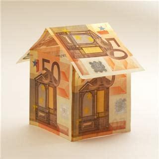 Haus Kaufen Und Renovieren Finanzierung 2142 by Unser Service Finanzierung