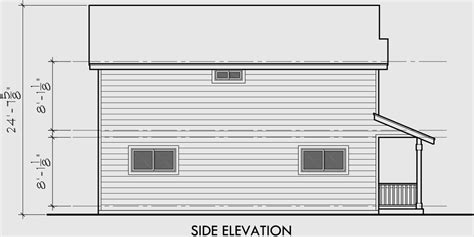 two story duplex plans duplex house plan two story duplex house plan affordable