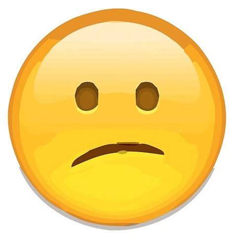 emoji meh 25 best ideas about emoji quiz on pinterest guess the