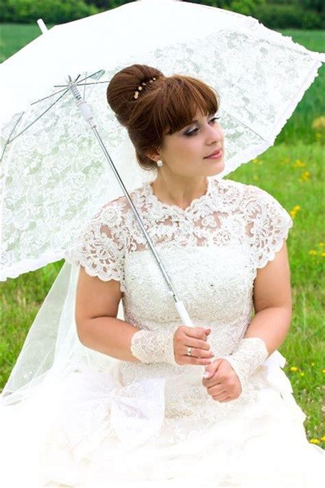 Hochzeit 50er Jahre Stil by Rockabilly Hochzeit Heiraten Im Stil Der 50er Jahre