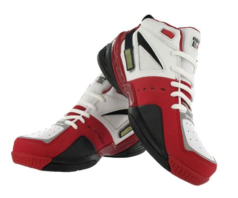 where can i buy basketball shoes school shoes where can i buy school basketball shoes