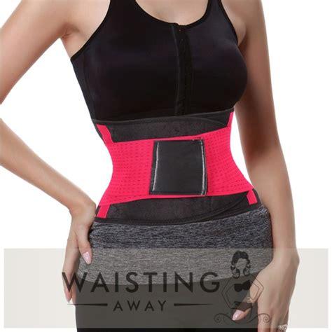 Sports Waist Trimmer Belt buy a high quality sports belt waist trimmer corset