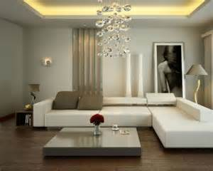 living room designs photo