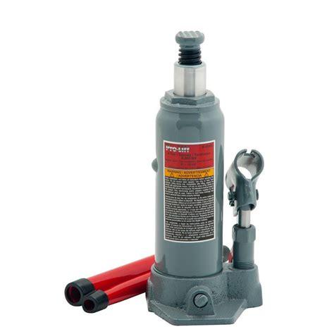 10 ton floor shinn fu co 652597013118 upc pro lift vehicle jacks 4 ton bottle