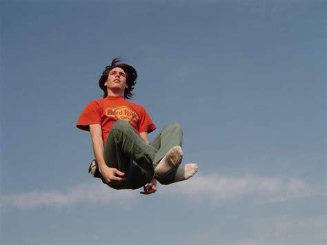 imagenes de jordan volando gente volando taringa