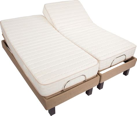 world s lowest prices on dual kingsplit electric adjustable bed