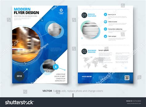 Online Layout Design online image amp photo editor shutterstock editor