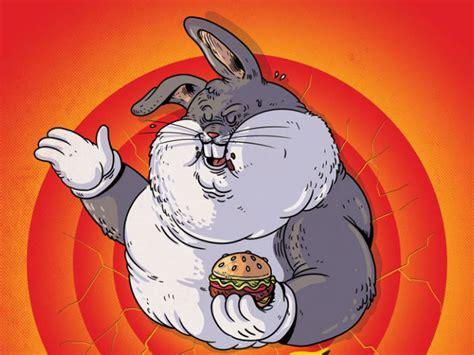 imagenes groseras de gordos 20 personajes de caricaturas tan gordos como los ni 241 os de