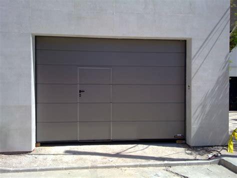 puertas de garaje instalaci 243 n puertas de garaje en valencia sant salvador