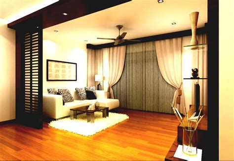 home interior ideas 2015 house self designs 3d house homelk com