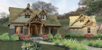 most popular small house plans our most popular small house plans the house designers