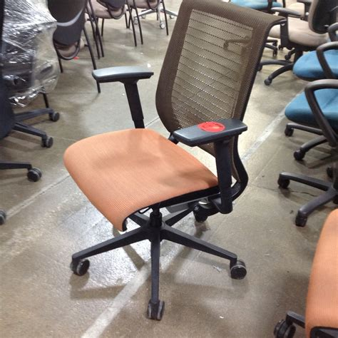 40 refurbished office furniture st louis kimball