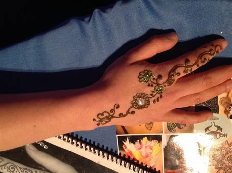 henna tattoos new york city hire henna artist in new york