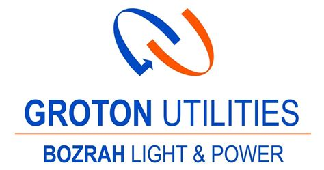 connecticut light and power connecticut light and power customer service phone number