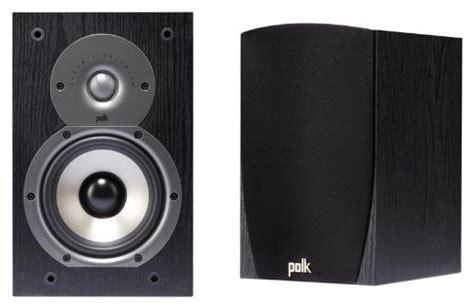 high efficiency bookshelf speakers 28 images acoustic