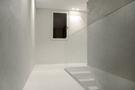 pavimenti in cemento colorato pavimenti in cemento colorato ad ottimo prezzo qui