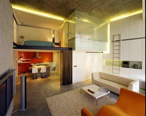 loft interior design inspiration trendland