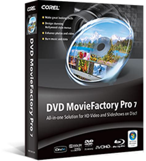 dvd studio pro templates download image collections