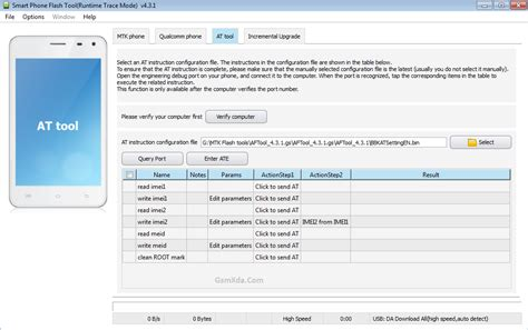 tutorial smartphone flash tool new smart phone flash tool for mtk phone or qualcomm phone