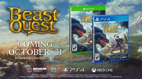 get a pattern book quest the quest wiki fandom powered beast quest action adventure for ps4 xbox one and pc