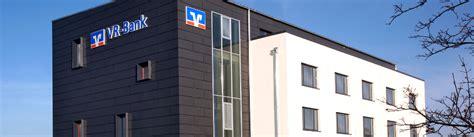 vr bank schweinfurt eg ansprechpartner verwaltung sennfeld vr bank schweinfurt eg