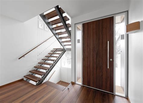 Space Saving Stairs Design 19 Space Saving Staircase Designs Ideas Design Trends