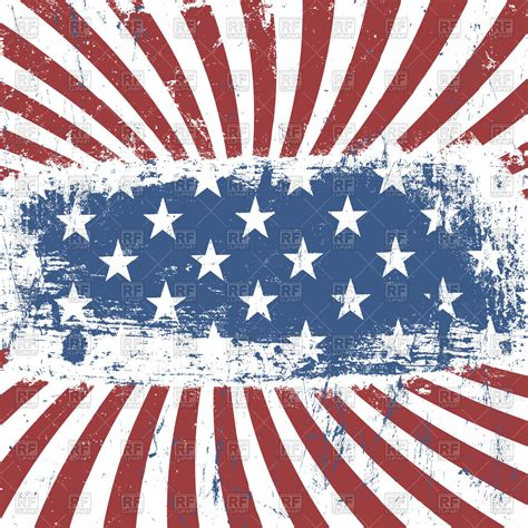 patriotic clip grunge patriotic american background independence day