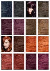 matrix hair color matrix hair color products in 2016 amazing photo