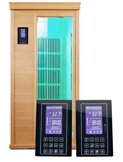 steam room temperature buy wholesale 4 sauna infrared from china 4 sauna infrared wholesalers