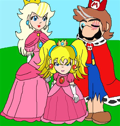 mario and peach in bed mario and peach doing it in bed www imgkid com the