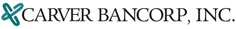 carver bank carver bancorp inc reports quarter fiscal year