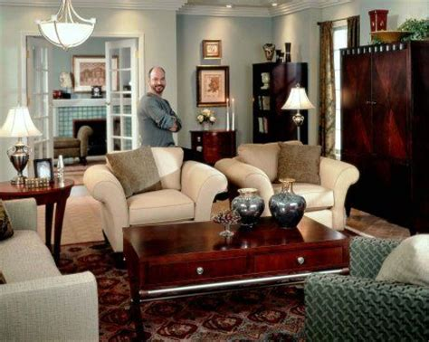 christopher living room 17 best ideas about christopher lowell on lighting ideas acrylic and