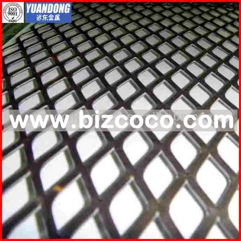 Decorative Wire Mesh Panels by Decorative Metal Mesh Panels