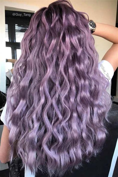 hair color ideas    fashion