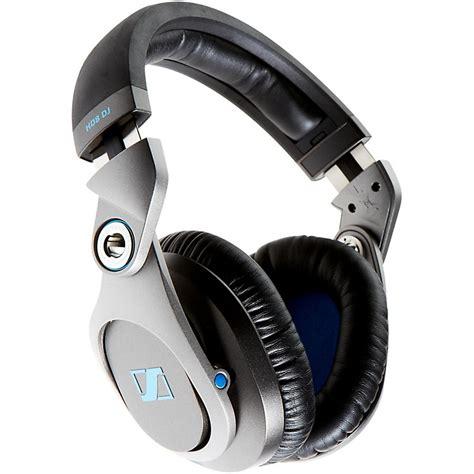 sennheiser hd8 dj headphones sennheiser hd8 dj headphones musician s friend