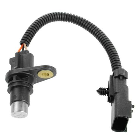jeep wrangler camshaft position sensor replacement jeep