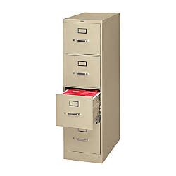cabinets to go customer service phone number hon h320 series 26 12 d vertical 4 drawer letter file