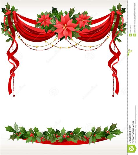 xmas picture frame clipart new calendar template site