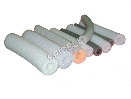 Ethyl Vinyl Acetate Manufacturer In India - ethyl vinyl acetate copolymer sheets manufacturer