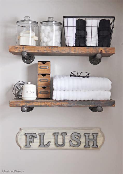 toilet bathroom signs for home diy industrial farmhouse bathroom sign cherished bliss