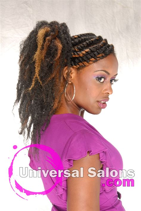 Best Hair Style Products Spider Web by Bob Hairstyles For A New Look Simple Fashion Style
