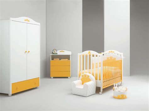 comodini bambini comodini per camerette letto singolo o una piazza e mezza