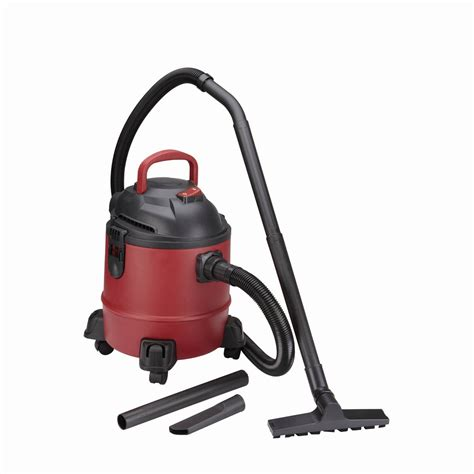 blower fan harbor freight 5 gal wet dry vacuum blower