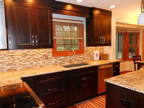 Cincinnati Kitchen Cabinets Cincinnati Cabinets And Appliances Howard S Kitchen Studio