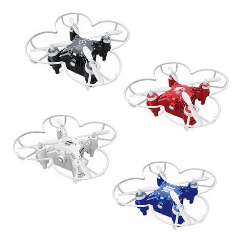 Exclusive Fq 777 124 Pocket Drone 4ch 6axis Gyro Quadcopter fq777 124 upgrade fq777 124 pocket drone black