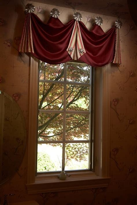 affordable drapes discount custom luxury window curtains drapes valances
