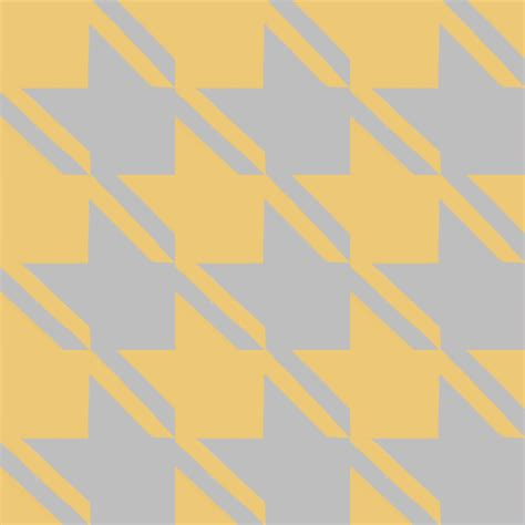 large scale houndstooth upholstery fabric camel grey houndstooth large fabric mojiarts spoonflower
