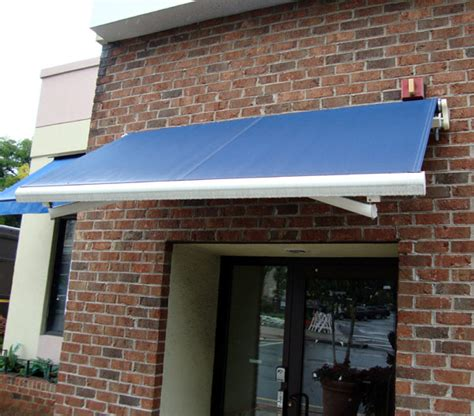 what are awnings made of retractable awnings deck patio awnings for your home